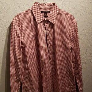Michael Kors casual shirt